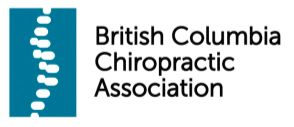 BC Chiropractic Association
